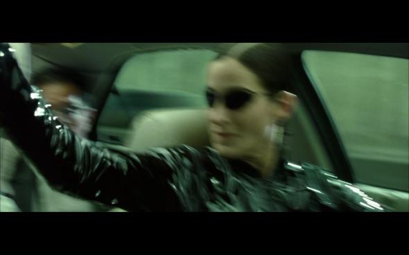 The Matrix Reloaded - 1353