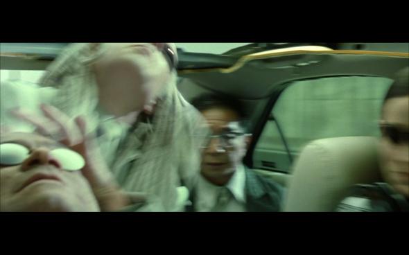 The Matrix Reloaded - 1354