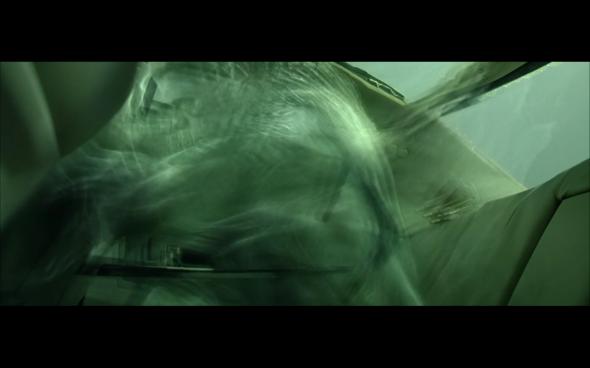 The Matrix Reloaded - 1357