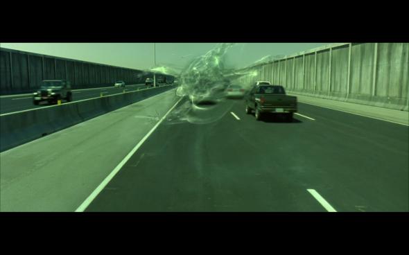 The Matrix Reloaded - 1359