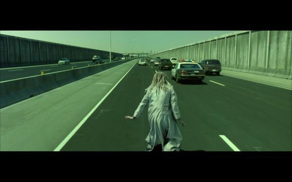 The Matrix Reloaded - 1360