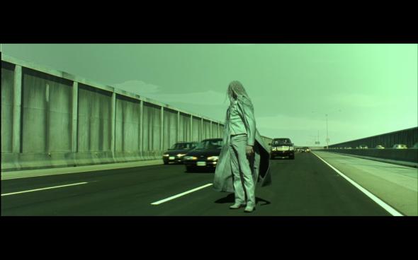 The Matrix Reloaded - 1361