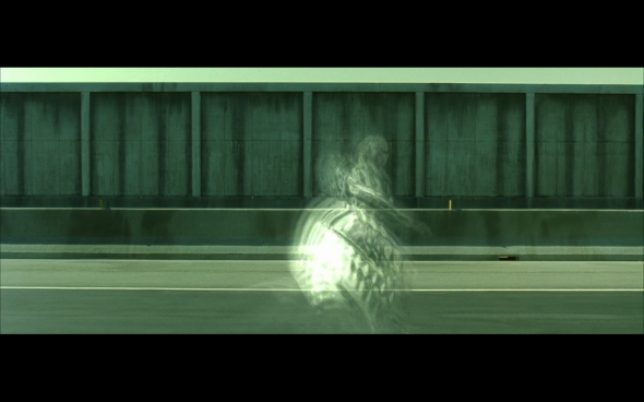 The Matrix Reloaded - 1362
