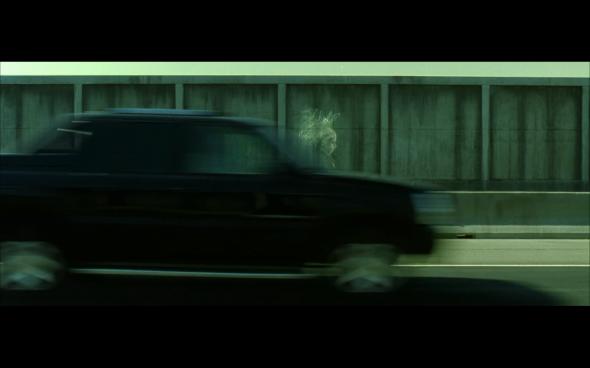 The Matrix Reloaded - 1363