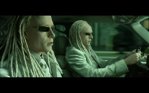 The Matrix Reloaded - 1364