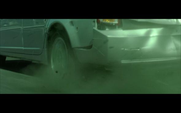 The Matrix Reloaded - 1367