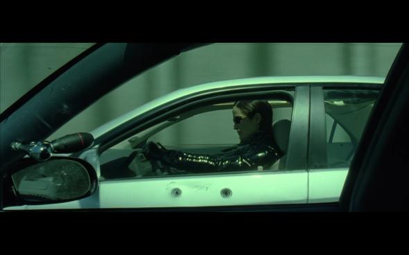 The Matrix Reloaded - 1368