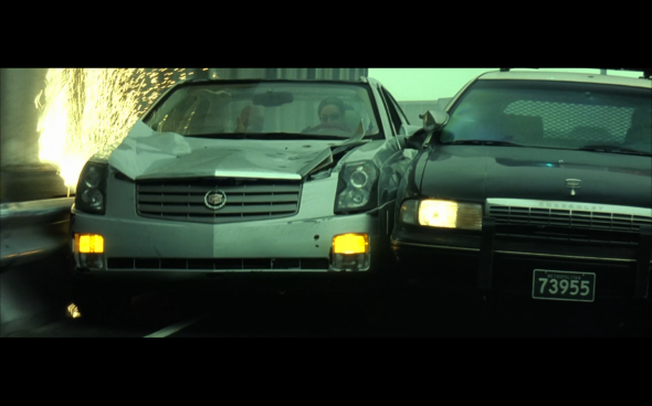 The Matrix Reloaded - 1369