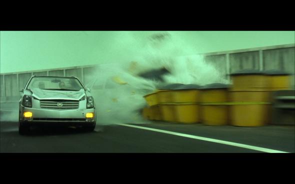 The Matrix Reloaded - 1371