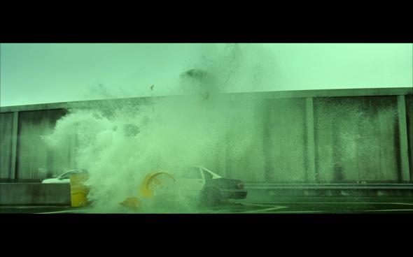 The Matrix Reloaded - 1372