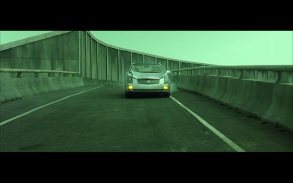 The Matrix Reloaded - 1373