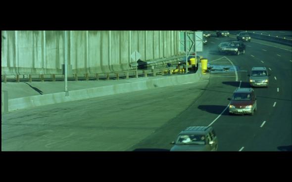 The Matrix Reloaded - 1374
