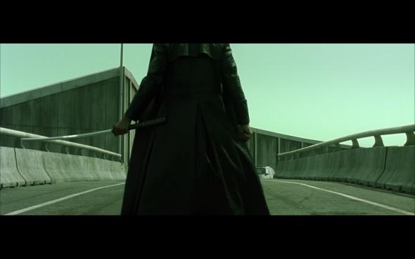 The Matrix Reloaded - 1382