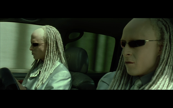 The Matrix Reloaded - 1383