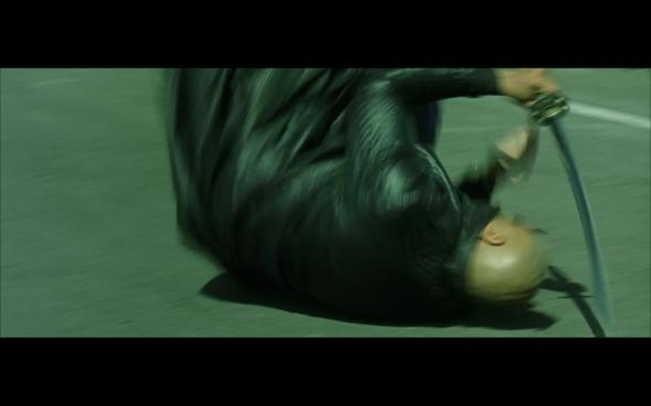 The Matrix Reloaded - 1385