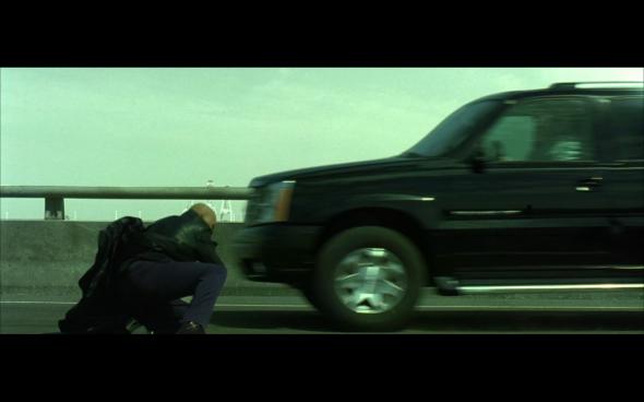 The Matrix Reloaded - 1386
