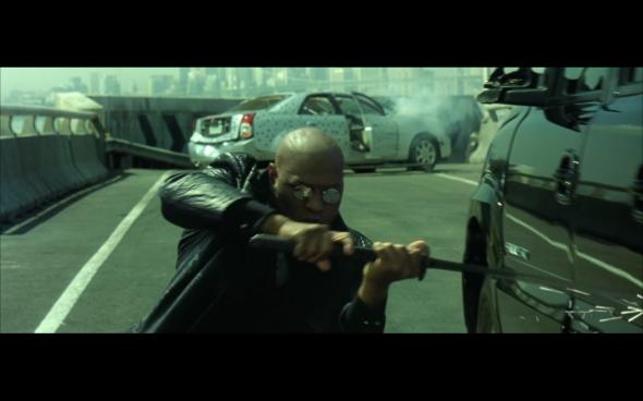 The Matrix Reloaded - 1387