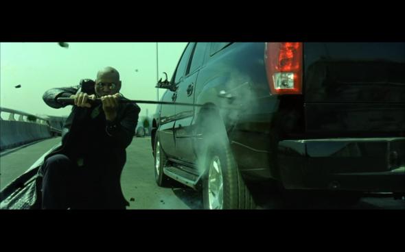 The Matrix Reloaded - 1388