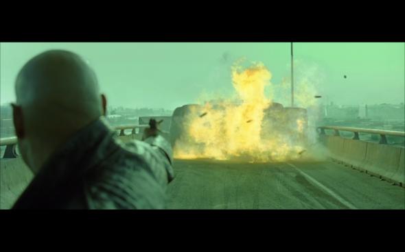 The Matrix Reloaded - 1394