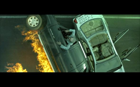 The Matrix Reloaded - 1395
