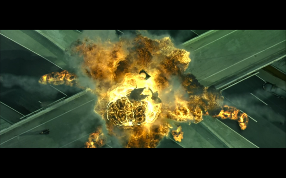 The Matrix Reloaded - 1396