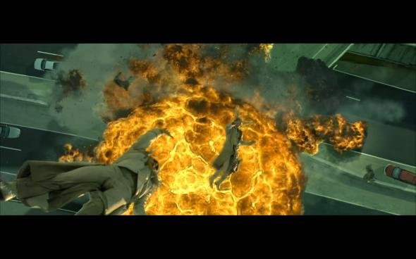 The Matrix Reloaded - 1397