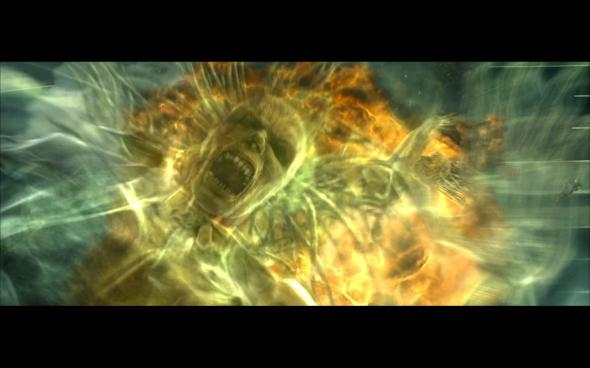 The Matrix Reloaded - 1398
