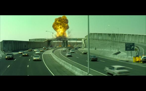The Matrix Reloaded - 1399