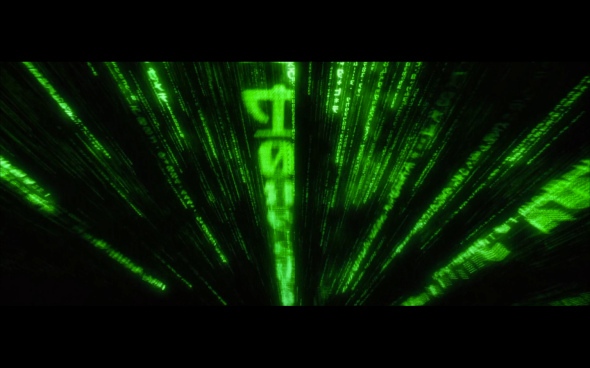 The Matrix Reloaded - 14