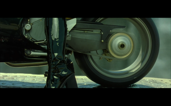 The Matrix Reloaded - 1406