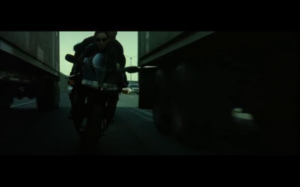 The Matrix Reloaded - 1409