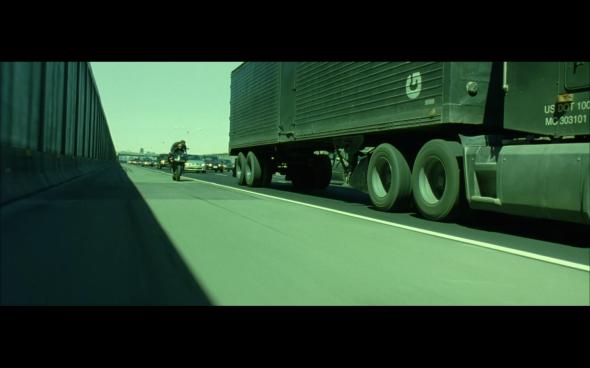 The Matrix Reloaded - 1411