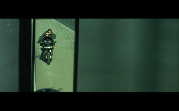 The Matrix Reloaded - 1412