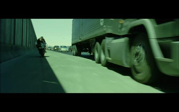 The Matrix Reloaded - 1414