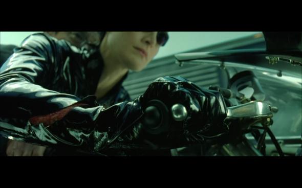 The Matrix Reloaded - 1415