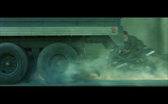 The Matrix Reloaded - 1416