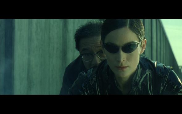 The Matrix Reloaded - 1417