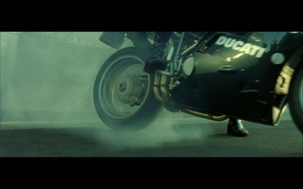 The Matrix Reloaded - 1419