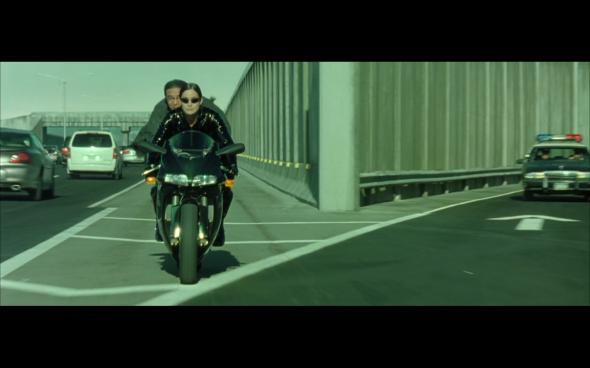 The Matrix Reloaded - 1422