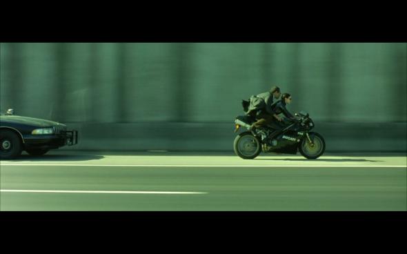 The Matrix Reloaded - 1423