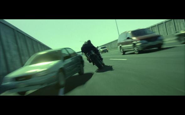 The Matrix Reloaded - 1424