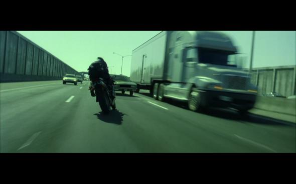 The Matrix Reloaded - 1425