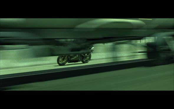 The Matrix Reloaded - 1426