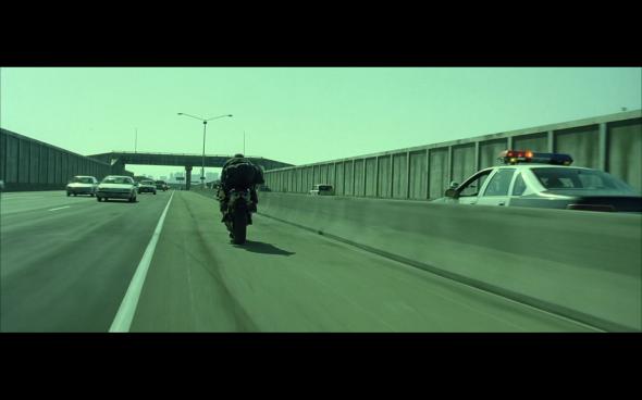 The Matrix Reloaded - 1427