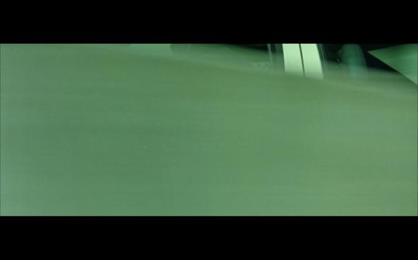 The Matrix Reloaded - 1429