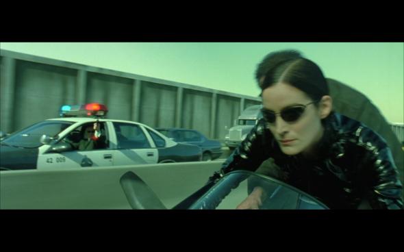 The Matrix Reloaded - 1431