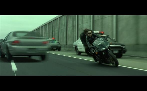 The Matrix Reloaded - 1432
