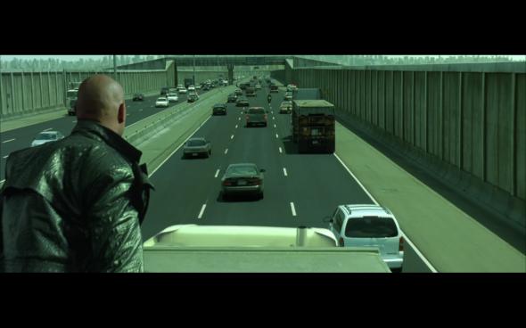 The Matrix Reloaded - 1434