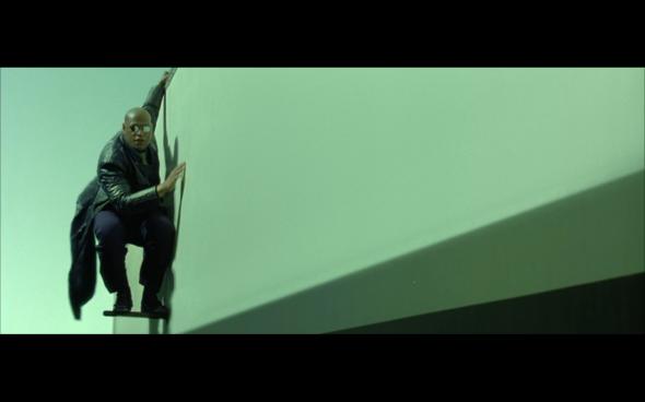 The Matrix Reloaded - 1438