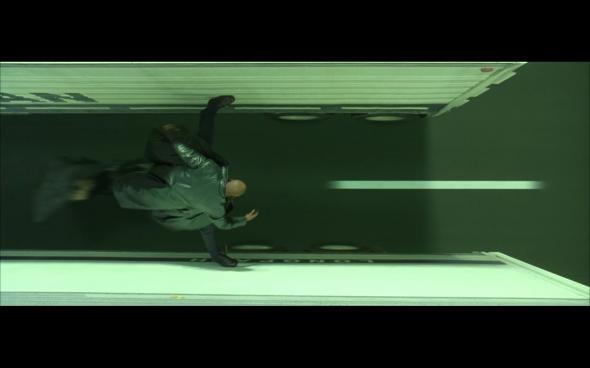 The Matrix Reloaded - 1442